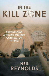 Cover In Kill Zone