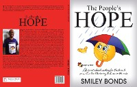 Cover The People's Hope