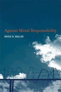 Cover Against Moral Responsibility