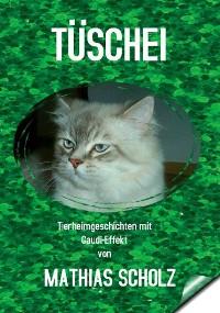 Cover Tüschei