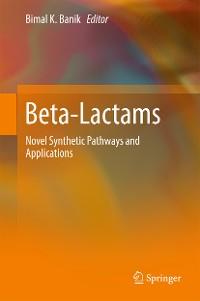 Cover Beta-Lactams