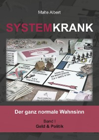 Cover Systemkrank