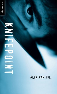 Cover Knifepoint