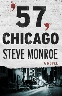 Cover '57, Chicago