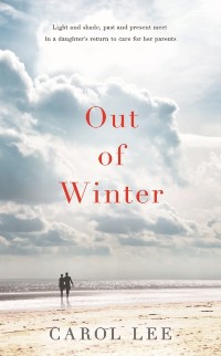 Cover Out of Winter