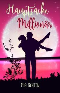 Cover Hauptsache Millionär