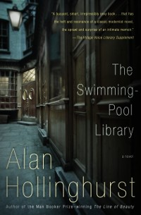 Cover Swimming-Pool Library
