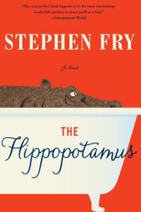 Cover Hippopotamus