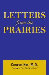 Cover Letters from the Prairies