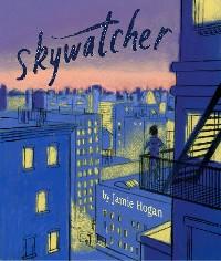 Cover Skywatcher