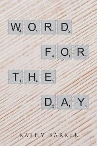 Cover Word for the Day