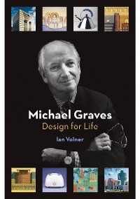 Cover Michael Graves