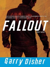 Cover Fallout