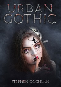 Cover Urban Gothic