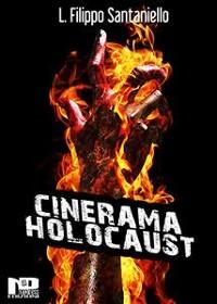 Cover Cinerama Holocaust