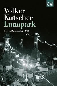 Cover Lunapark