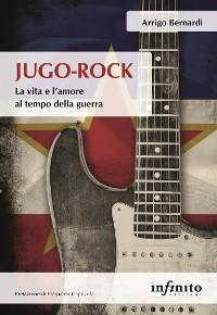 Cover Jugo-Rock