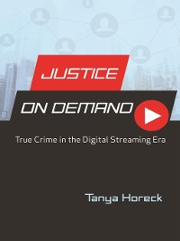 Cover Justice on Demand