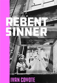 Cover Rebent Sinner