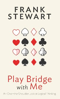 Cover Play Bridge with Me