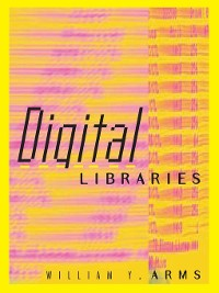 Cover Digital Libraries