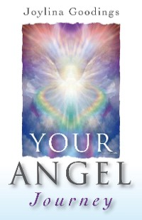 Cover Your Angel Journey