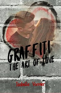 Cover Graffiti - The Art of Love