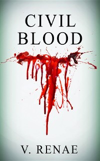 Cover Civil Blood