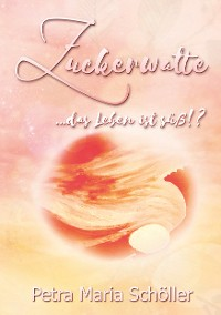 Cover Zuckerwatte
