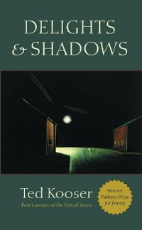 Cover Delights & Shadows