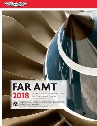 Cover FAR-AMT 2018