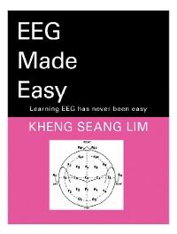 Cover Eeg Made Easy