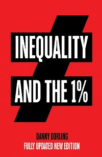 Cover Inequality and the 1%