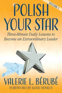 Cover Polish Your Star