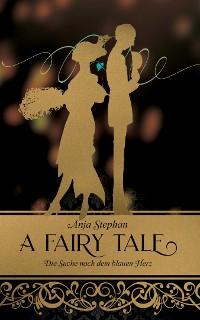 Cover A Fairy Tale