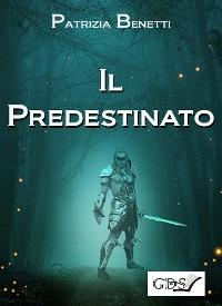 Cover Il predestinato