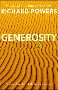 Cover Generosity