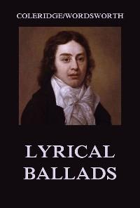 Cover Lyrical Ballads