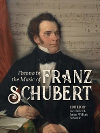 Cover Drama in the Music of Franz Schubert