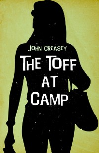 Cover Toff at Camp