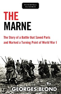 Cover The Marne
