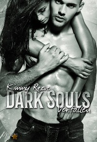 Cover Dark Souls: Verfallen