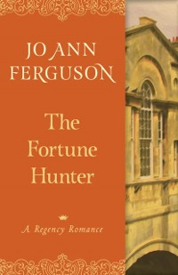 Cover Fortune Hunter