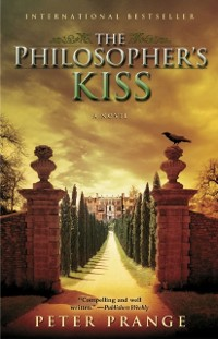 Cover Philosopher's Kiss