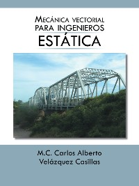 Cover Mecánica Vectorial Para Ingenieros (Estática)