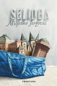 Cover Selidba