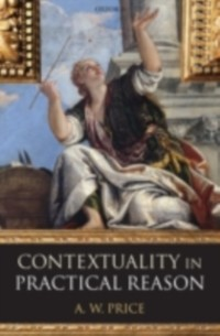 Cover Contextuality in Practical Reason