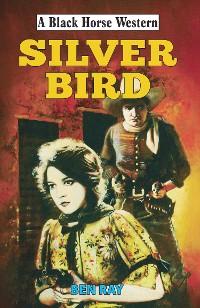 Cover Silverbird