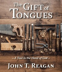 Cover The Gift of Tongues