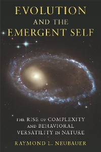 Cover Evolution and the Emergent Self